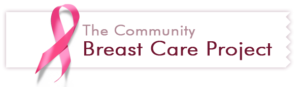 Community Breast Care Project
